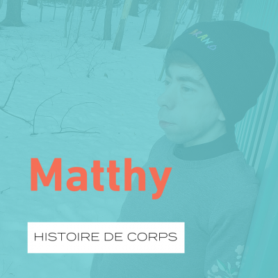 Matthy